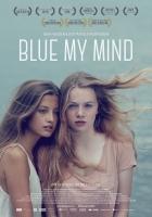 http://www.gregamgwerd.com/files/gimgs/th-1_bluemymind-poster-de-fr-it.jpg