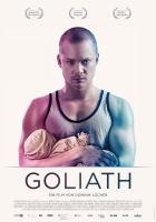 http://www.gregamgwerd.com/files/gimgs/th-1_goliath.jpg